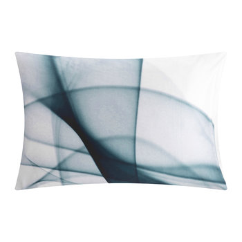 Smoke Pillowcase - Set of 2 - 48x74cm