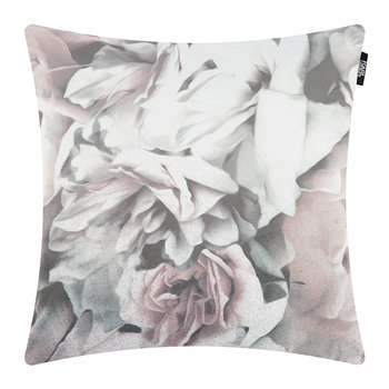 Rose Spray Pillow - 50x50cm