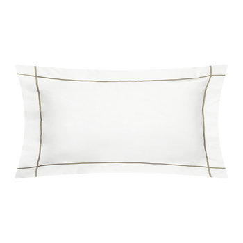 Athena Pierre Pillowcase