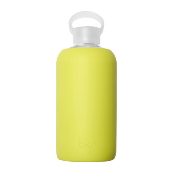 Glass Water Bottle - 1L - Gigi