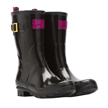 Women's Kelly Mid-Height Wellies