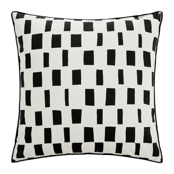 Iso Noppa Pillow Cover 50x50cm