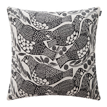 Kiiruna Pillow Cover - 45x45cm