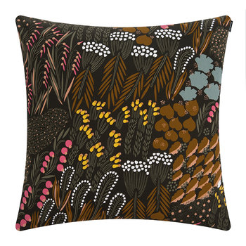 Pieni Letto Pillow Cover - 50x50cm