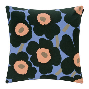 Pieni Unikko Cushion Cover - 50x50cm