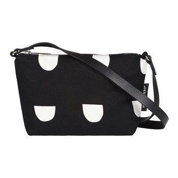 Heli Italia Shoulder Bag