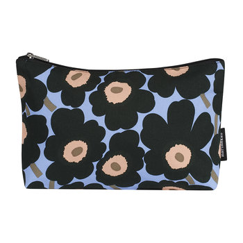 Ruut Unikko Cosmetic Bag