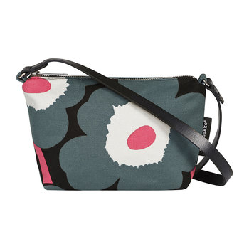 Heli Pieni Unikko Shoulder Bag