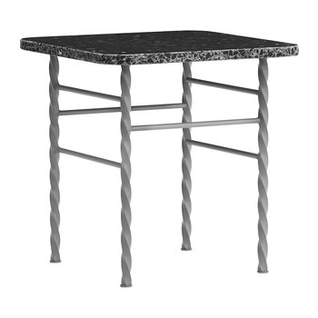 Terra Table - Grey