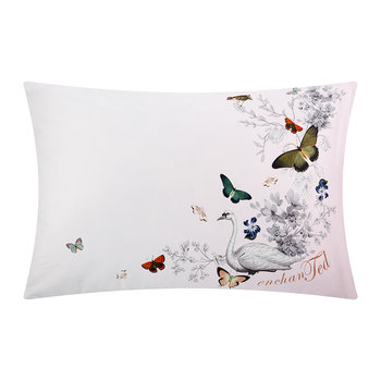 Enchanted Dream Pillowcase - Set of 2