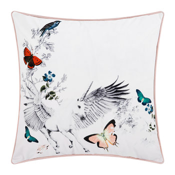 Enchanted Dream Bed Pillow - 45x45cm