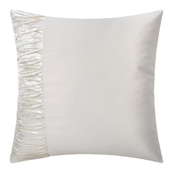 Atmosphere Pillowcase - Ivory