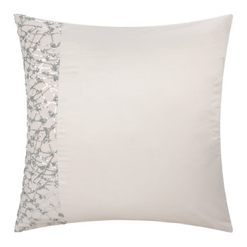 Helene Pillowcase - Nude