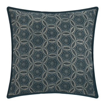 Artisan Loft Moore Pillowcase