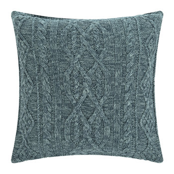 Artisan Loft Reise Cushion Cover - 50x50cm