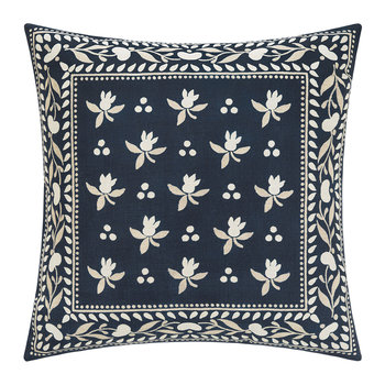 Artisan Loft Judd Cushion Cover - 50x50cm