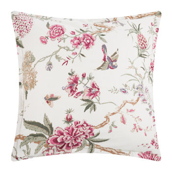 Notting Hill Abbey Pillowcase