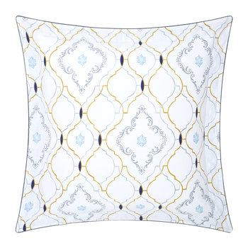 Maiolica Pillowcase