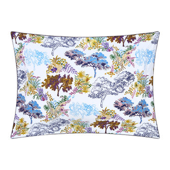 Paysage Pillowcase