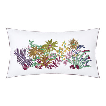 Paysage Cushion Cover - 30x60cm
