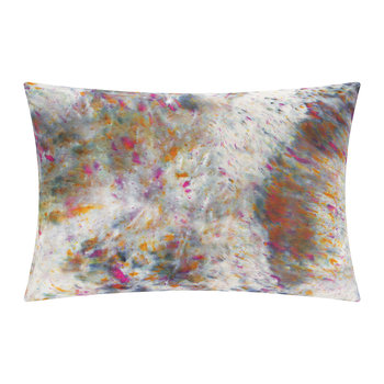 Rainburst Pillowcase - 50x75cm