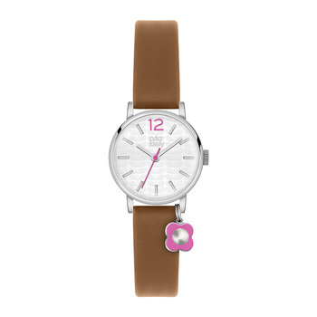Ladies Solveig Watch - Tan