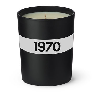 1970 Candle