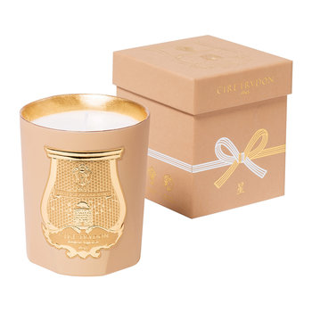 Etoile Scented Candle 270g