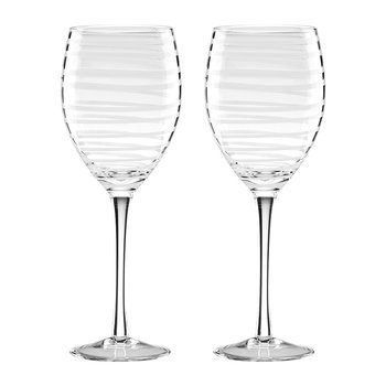 Charlotte Street Wine Glasses - Set of 2