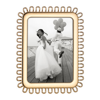 Keaton Street Photo Frame - 5x7""