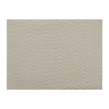 Jewel Rectangle Placemat - Opal