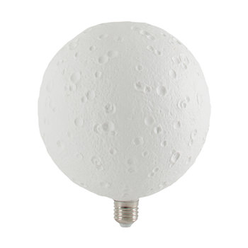 Moon Light LED Bulb