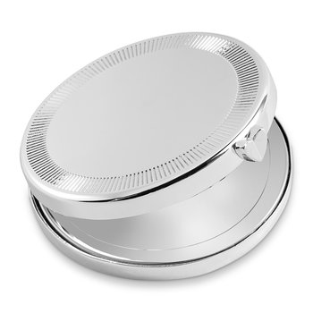 Love Always Compact Mirror