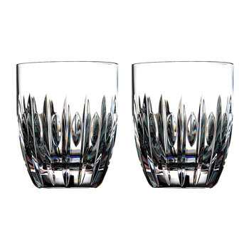 Mara Tumblers - Set of 2