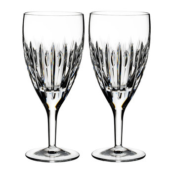 Mara Beverage Glasses - Set of 2