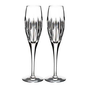 Mara Champagne Flutes - Set of 2