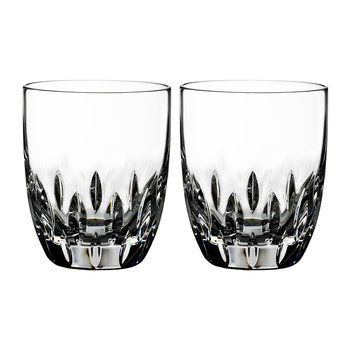 Enis Tumblers - Set of 2