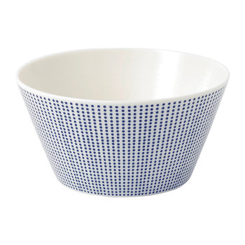 Pacific Cereal Bowl - Original