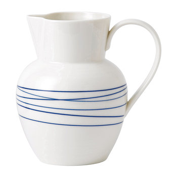 Pacific Pitcher
