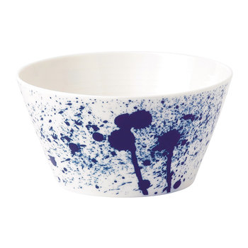 Pacific Cereal Bowl - Splash