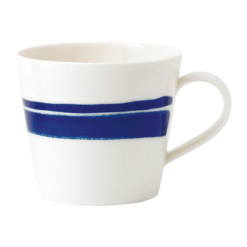 Pacific Mug - Brush