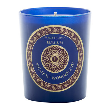 Escape to Wonderland Candle - 190g