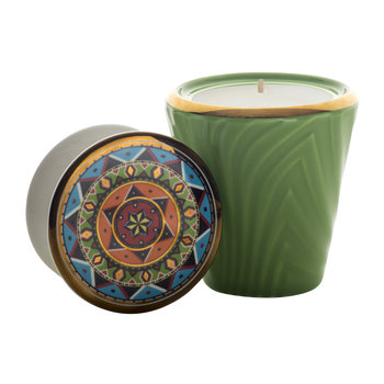 Limited Edition Maasai Mara Candle - 200g