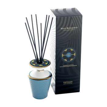 Limited Edition Marrakech Souk Diffuser - 150ml