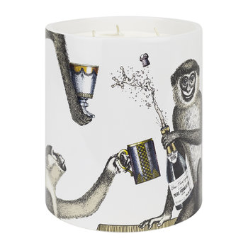 Aperitivo Scented Candle
