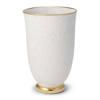 Marion Vase - Tapered
