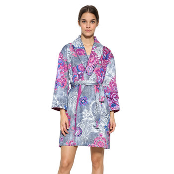 desigual bedding nightwear scarves amara
