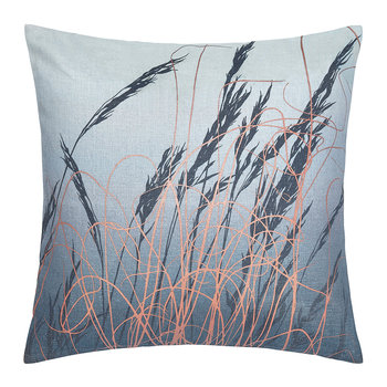 Dusk Printed Cushion - 40x40cm
