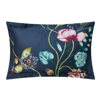Quintessence Pillowcase - Oxford