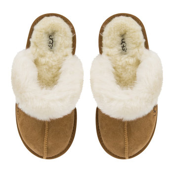 Slippers Designer Clothing Amp Accessories Amara